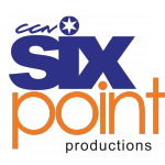 Six Point