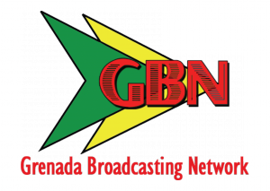 GBN Broad Casting Network