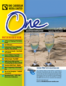 OCM Newsletter Sept - Dec 2015 FINAL Jan 2016-1